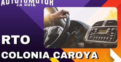 colonia-caroya-rto-turno